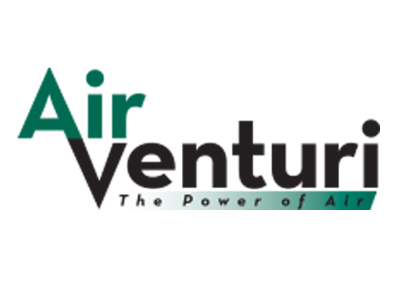 Air Venturi Seneca