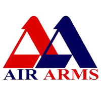 Air Arms UK
