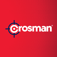 Crosman USA