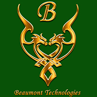 Beaumont Airguns