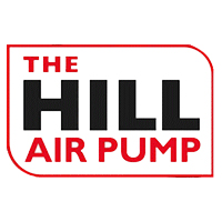 Hill Pump UK