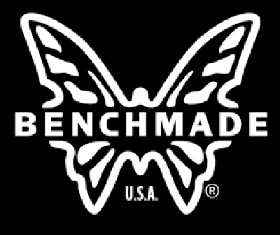 Benchmade USA