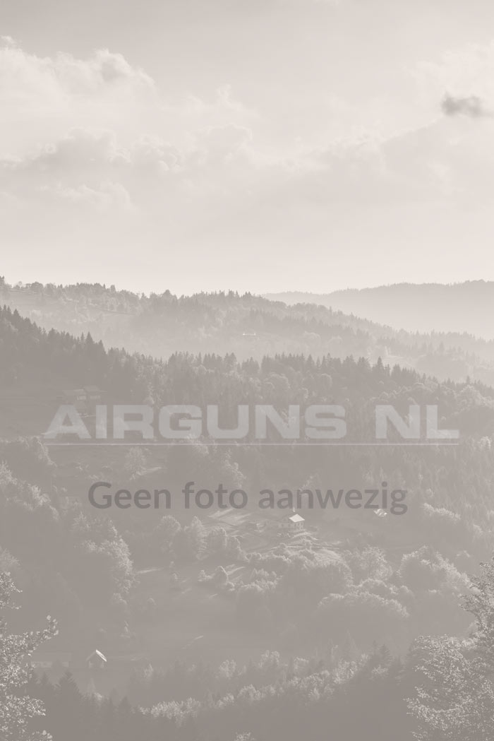Overige Kalibers en modellen Gunpower Airforce Zie; JVD-Outdoor.nl-1052-a