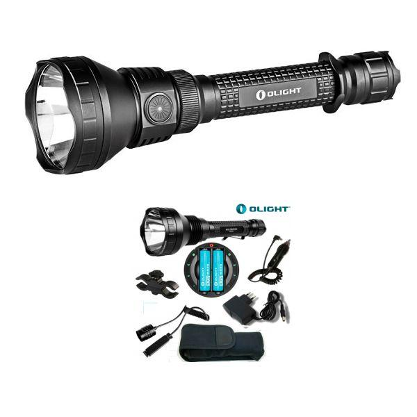 Olight M3XS Javelot-1008-a