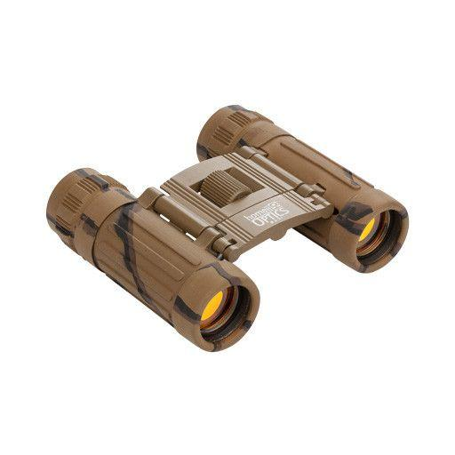Homeij Optics 8X21  Mini Verrekijkertje Camouflage-1059-a