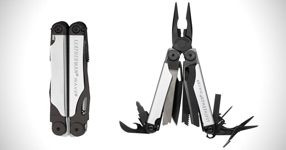 Leatherman Shotshow LE Editie 2017-1239-a