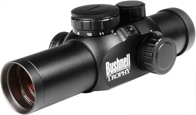 Bushnell Red Dot 1 x 28-1253-a