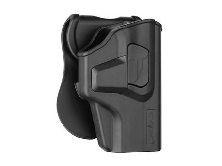 Cytac Holsters Airsoft-1274-a