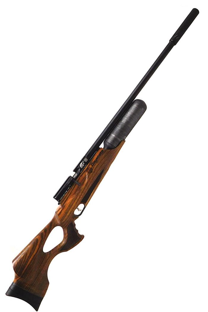 Wolverine Hi-lite HP Regulated walnut .25-13-a