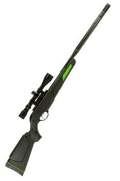 Gamo - gamo bone collector 22 1