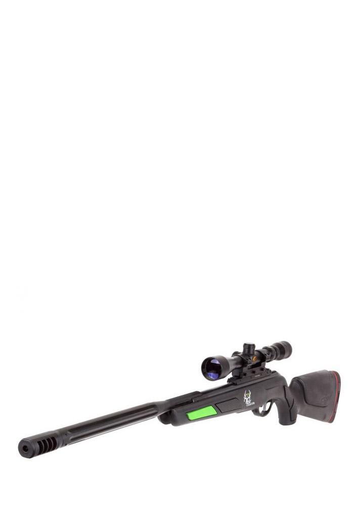 Gamo - gamo bone collector 22 2