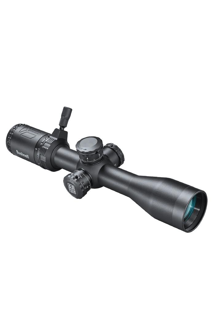 AR Optics 2-7X36-183-a