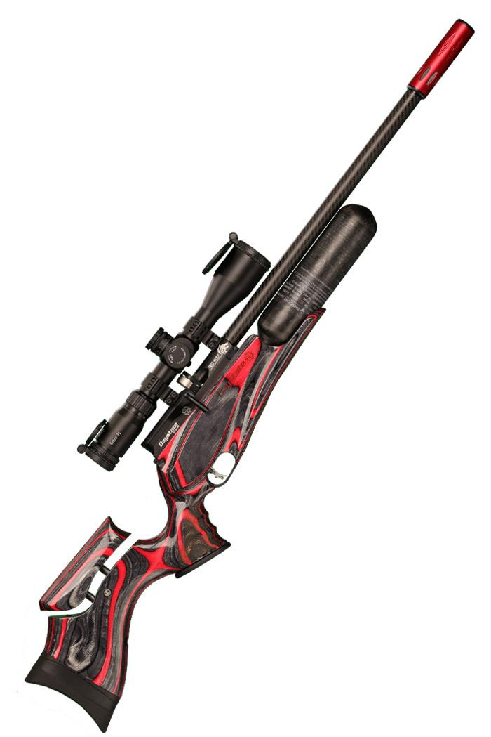 Red Wolf HP Gelamineerd .303   7,62mm-24-a