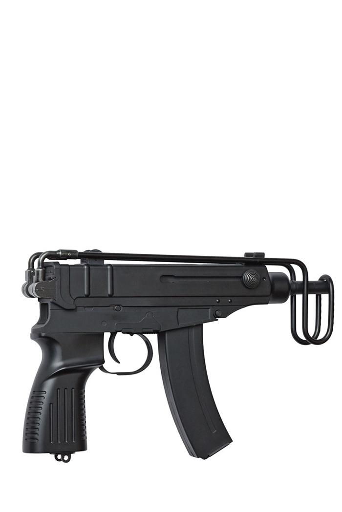 Scorpion Vz61  6mm Airsoft-308-a