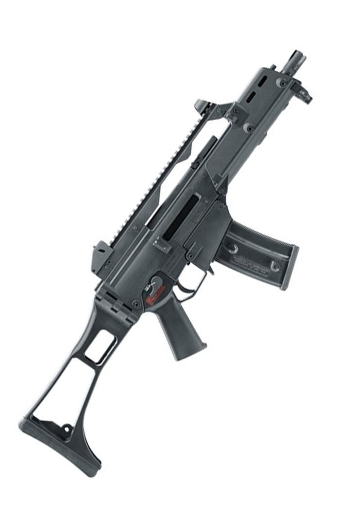 G36C 6mm Airsoft-327-a