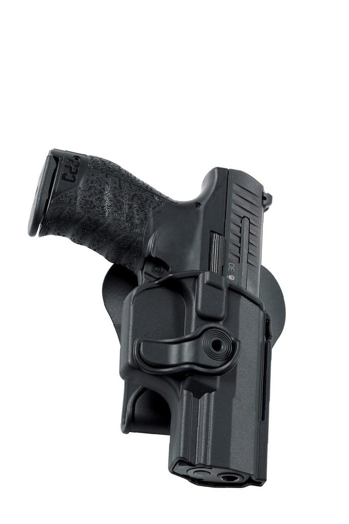Holster voor PPQ/P99-401-a
