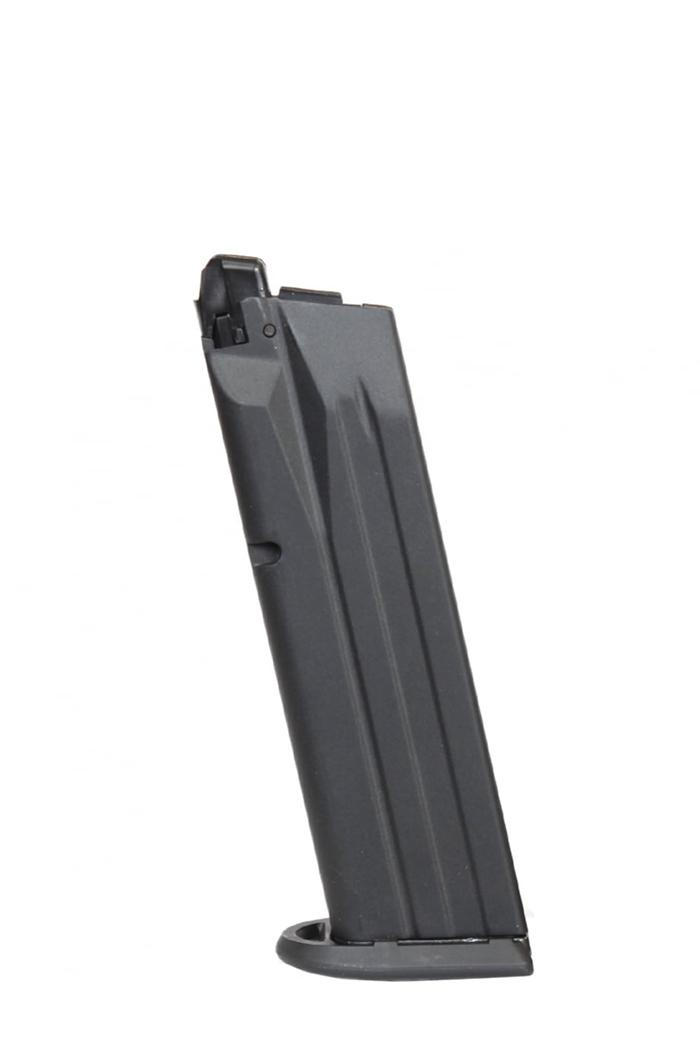 Magazijn Walther PPQ M2-451-a