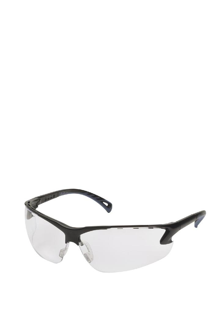 Protective Airsoft Glasses helder-463-a