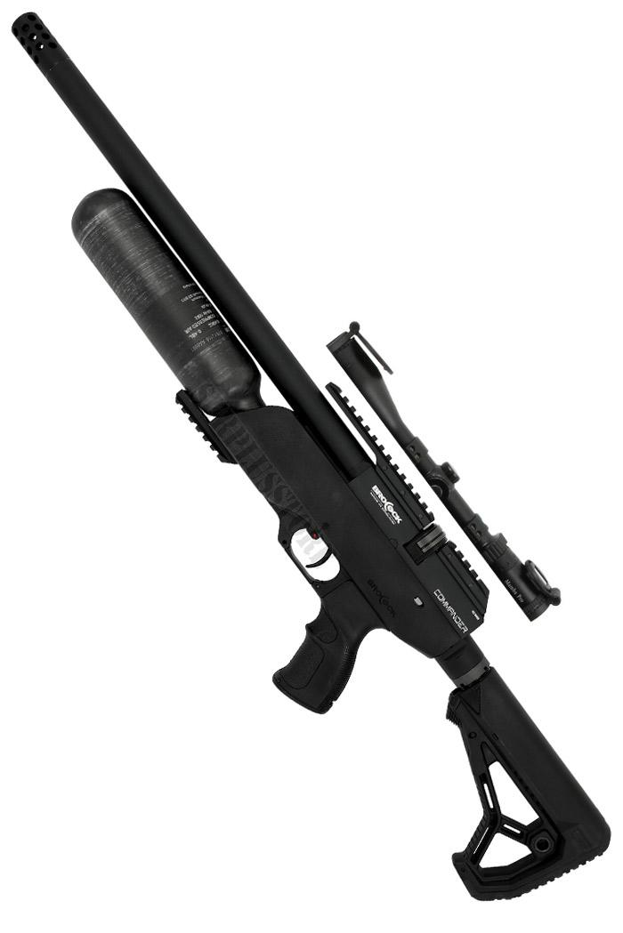 https://www airguns nl/product/pcp-buksen/68/pcp-buksen-brocock-uk