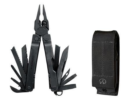 Leatherman Supertool 300-785-a