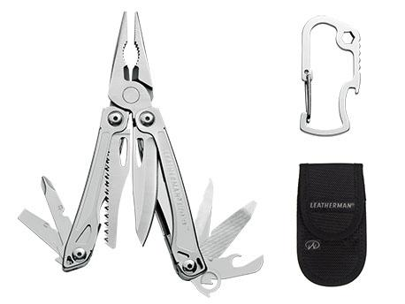 Leatherman Sidekick-796-a