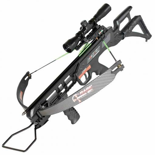 RAGE Special Ops Crossbow-831-a