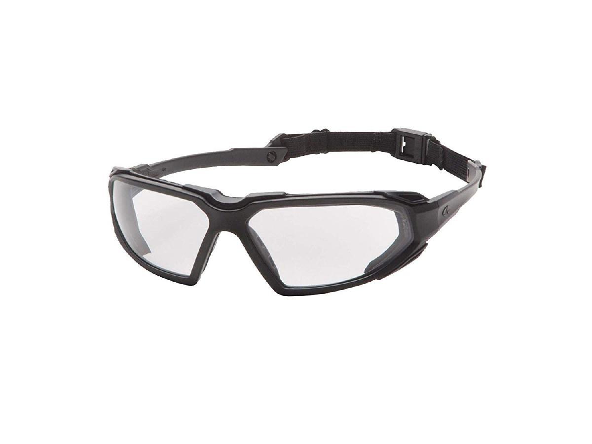 Protective glasses Airsoft-835-a