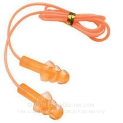 Gel Ear plugs-848-a