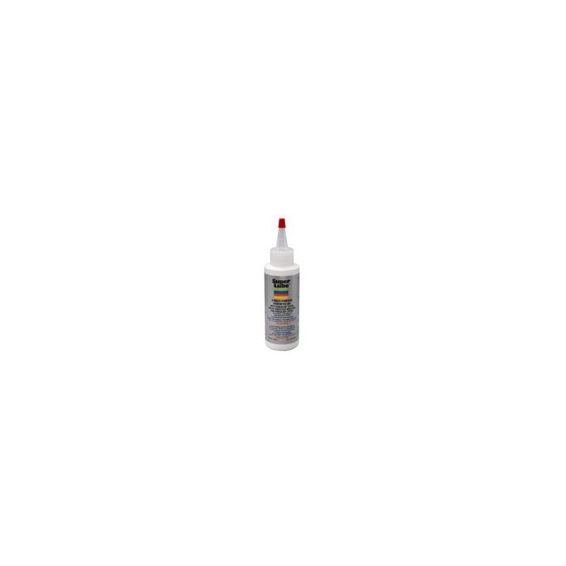 118 ml Superlube olie-909-a