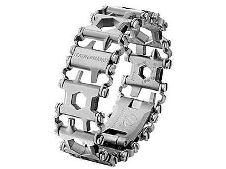 Leatherman Tread Stainless -917-a